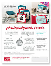 FlyerTH_photopolymer_Apr1013_US